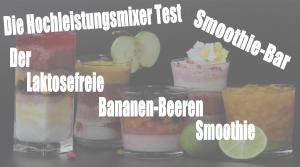 Laktosefreier Bananen-Beeren Smoothie.jpg