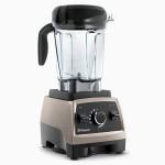 Vitamix 750 Pro Mixer