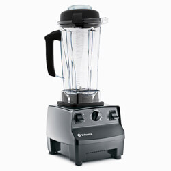 Vitamix 5200 High Performance Profi Mixer