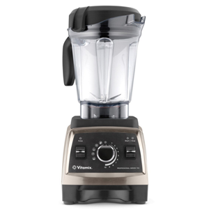 Vitamix 750 Pro Hochleistungs Smoothie Maker im Test